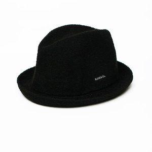 Kangol Bermuda Player Hat